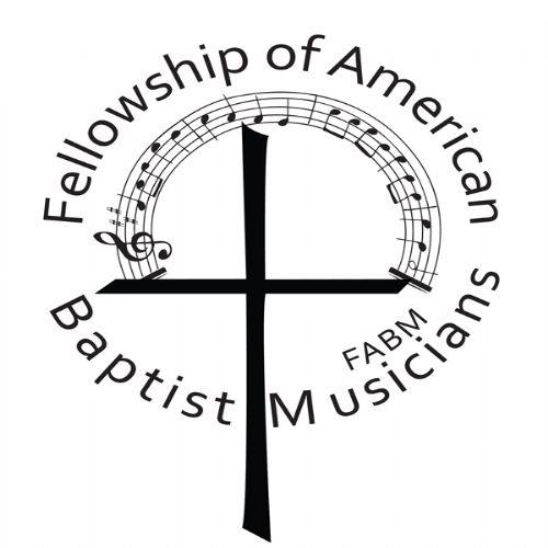 http://www.fabm.com/uploads/2011_Logo_smaller.jpg