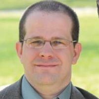 Dr. Brad Nix - Piano Clinician