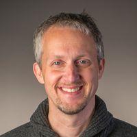 Brian Childers - Handbell Clinician