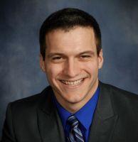 Evan Bever - Worship Clinician
