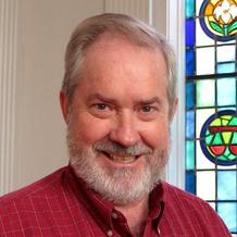 John Campbell - President-Elect/Treasurer