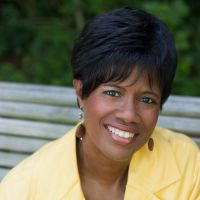 Dr. Rosephanye Powell - Adult Choral Clinician