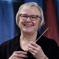 Ruth Dwyer - Children's Clinician