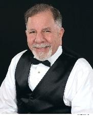 Stephen Bulla - Instrumental Clinician