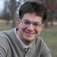 Jason W. Krug - Handbell Clinician