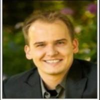 Sergey Bogza - Instrumental Clinician